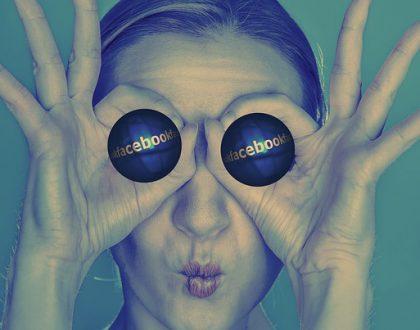 5 Benefits of using social media management companies