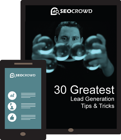 30-Greatest-Lead-Gen-Tips-Tricks-eBook