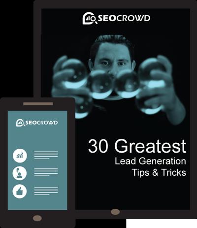 30-Greatest-Lead-Gen-Tips-Tricks-eBook